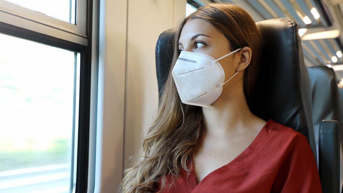 Das musst du jetzt über FFP2-Masken wissen