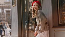 10 Kleidungsstücke für den perfekten Kleiderschrank