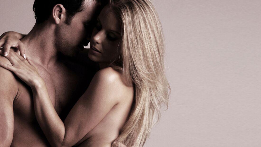 46. Sextipp: Mehr Wissen
