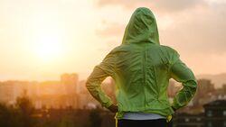 5 Dinge, die nur Frühsportlerinnen verstehen