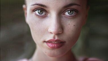 5-Tage-Detox-Kur für schöne Haut