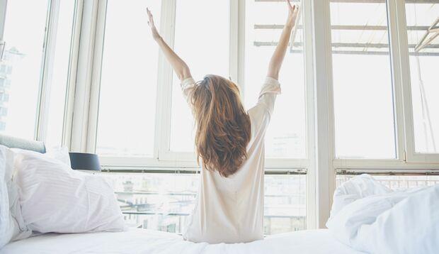 5 Tipps für einen schlanken Tag in den Tag