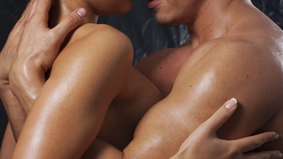 55. Sextipp: KAT-Style