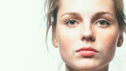 6 Gründe für nerviges Augenzucken