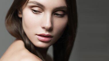 6 Strategien gegen trockene Haut