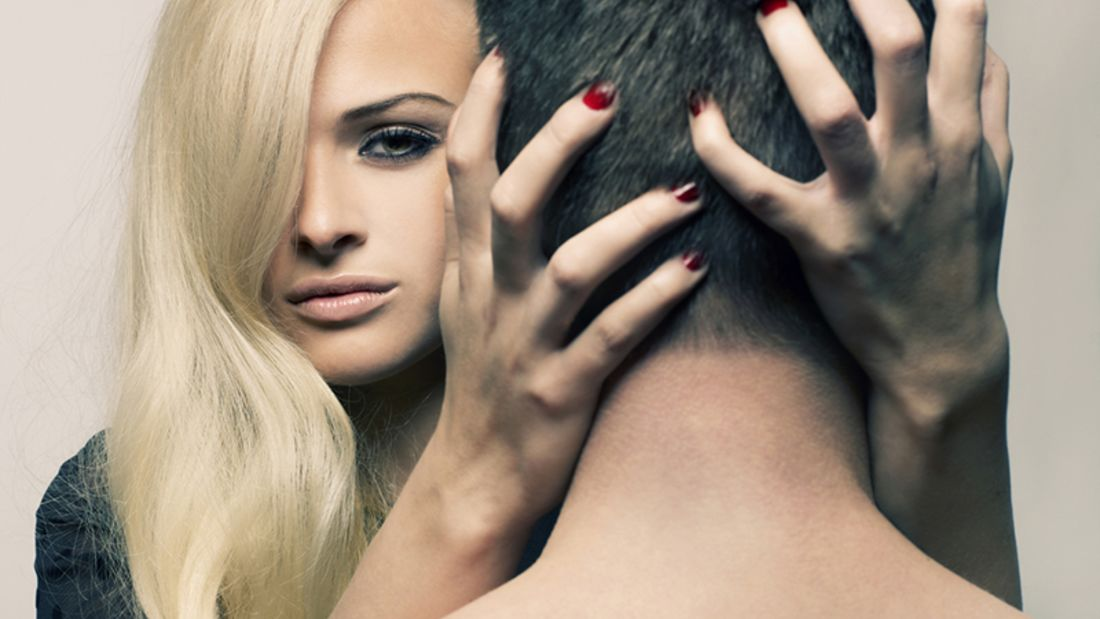 61. Sextipp: Privat-Porno