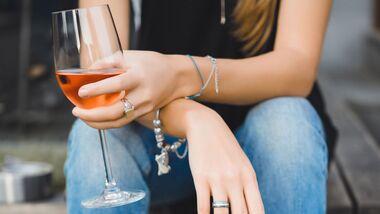 7 gute Gründe, öfter mal eine Alkoholpause einzulegen