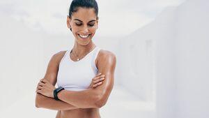 7 typische Fehler beim Armtraining