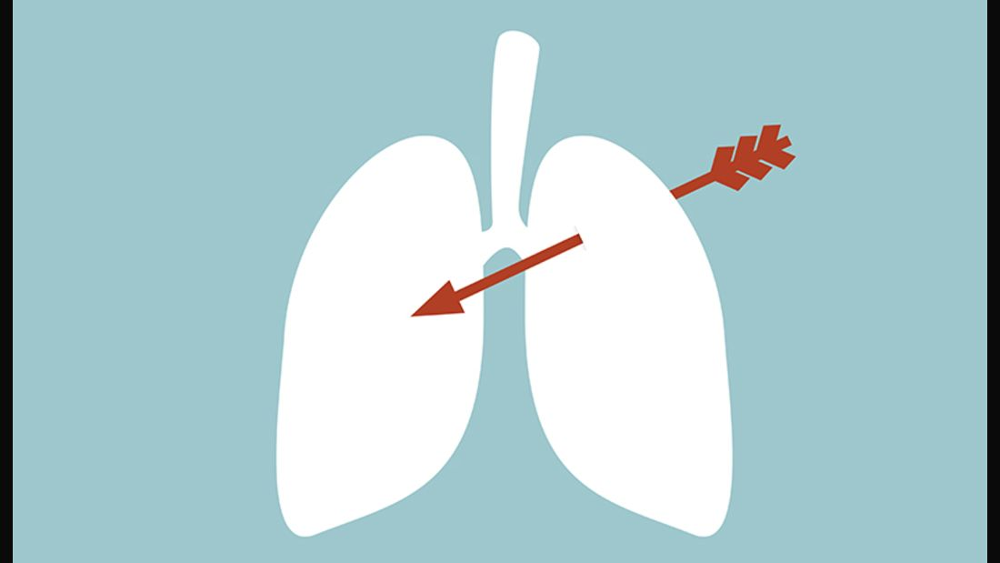 8 Fakten über E-Zigaretten