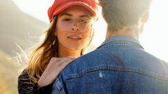 8 Tipps gegen Langeweile in der Beziehung