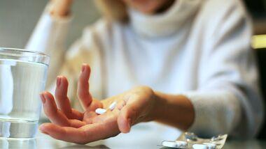 9 Fakten über Antibiotika