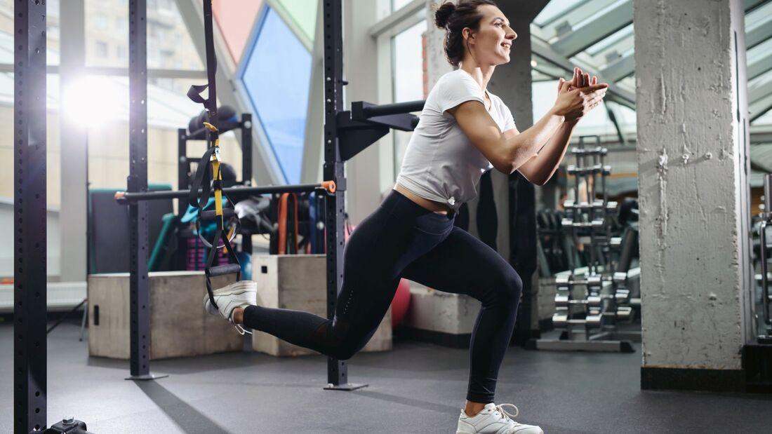 9 Tipps, mit denen Sport Spaß macht