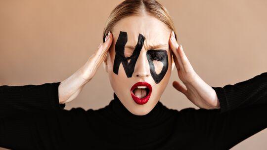 Beauty-Hacks: Erste Hilfe bei Beauty-Pannen