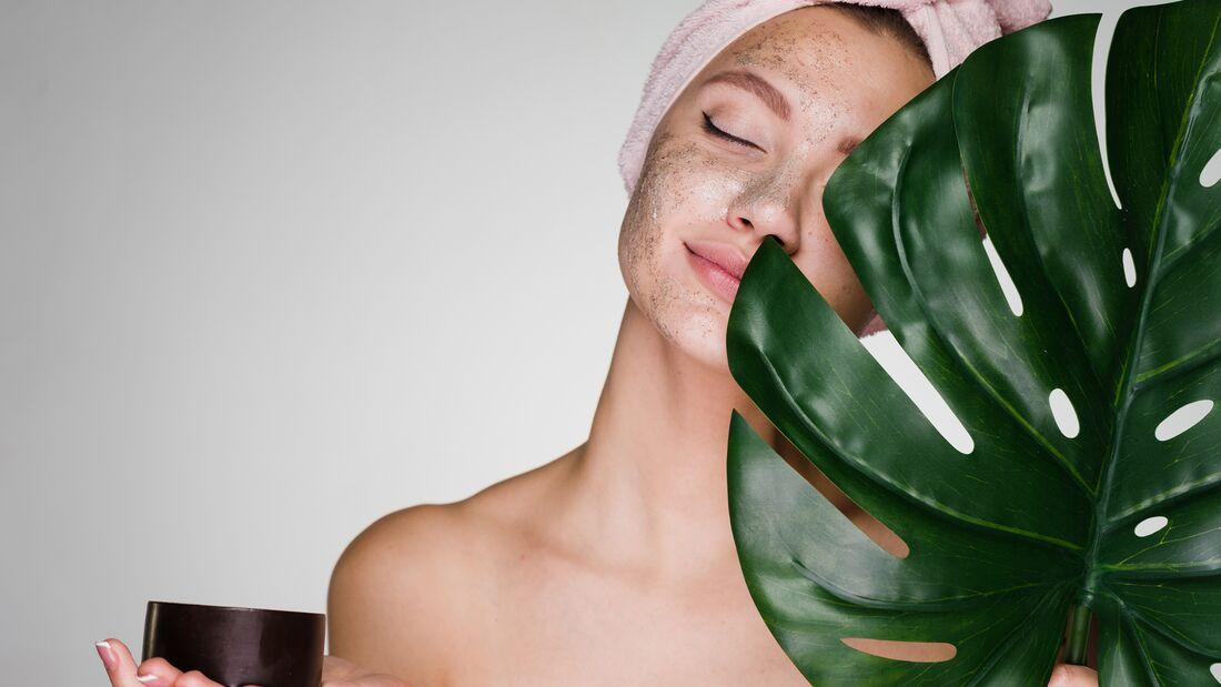 Beauty-Sünde: Tägliches Peeling
