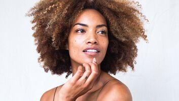 Beauty-Tipps für mehr Selbstbewusstsein