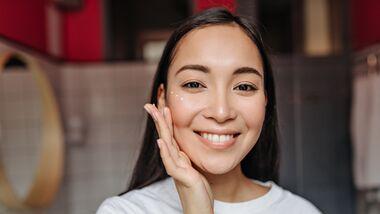 Beauty-Tipps gegen Hangover