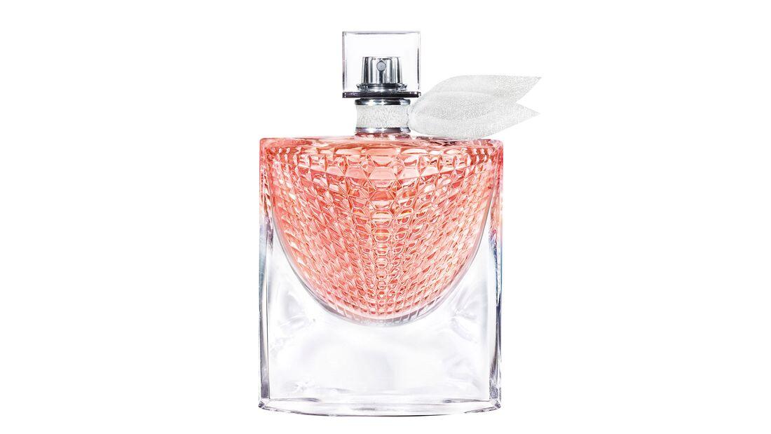 Beliebtes Frauen Parfüm La vie est belle L'Eclat von Lancôme