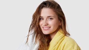 Bio-Shampoos im Test