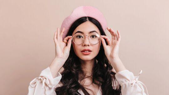 Blaufilterbrille: nötig oder unnötig?