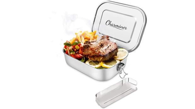 Charminer_Lunchbox
