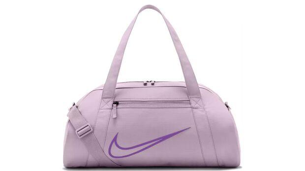 Damen-Sporttasche von Nike