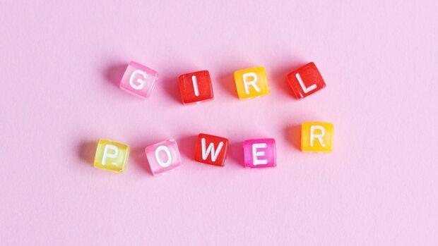 Darum brauchen wir Female Empowerment