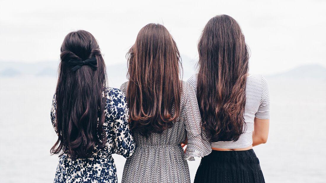 Das Haar-Dossier