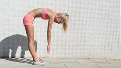 Das perfekte Workout zum Abnehmen