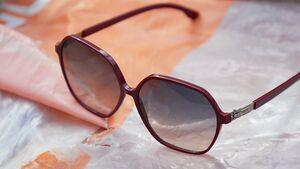 Das sind die größten Sonnenbrillen-Trends 2020