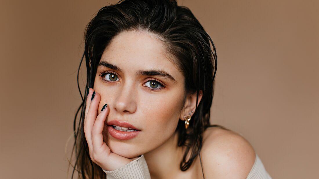 Das sind die schönsten Make-up-Trends des Jahres