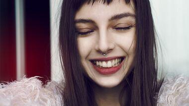 Das sollten Sie über Piercings wissen