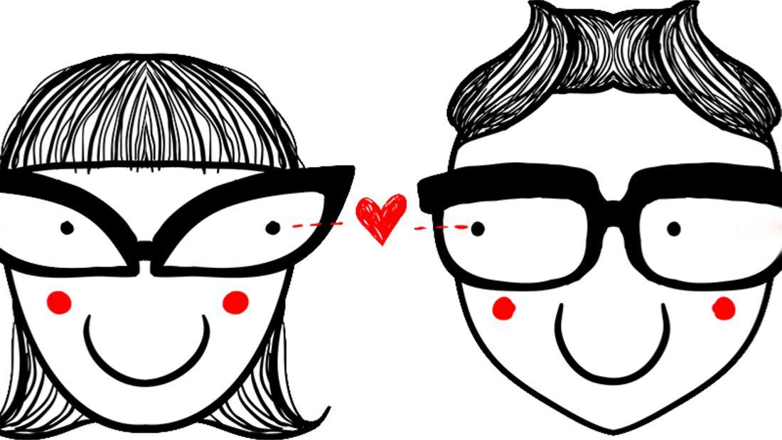 Dating-Ideen für Freaks