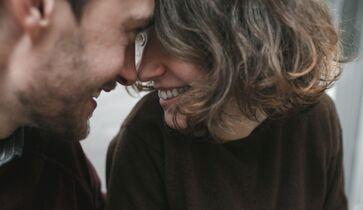 Kopf den auf ein bedeutet was kuss Kuss smiley