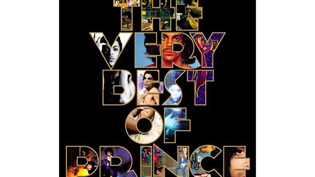 Die 70 besten Partysongs