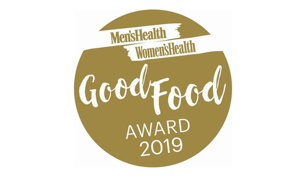 Die Good Food Awards 2019