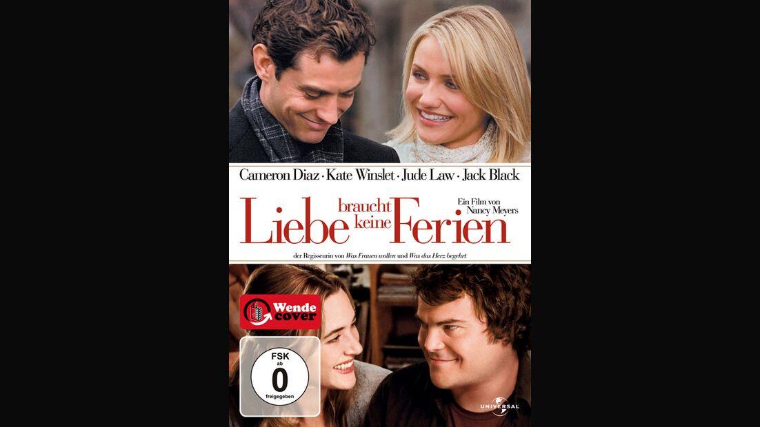 Liebesfilme F�R Frauen