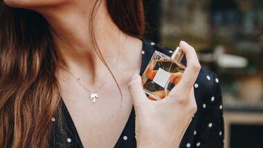 Die besten Parfüms für Frauen 2019