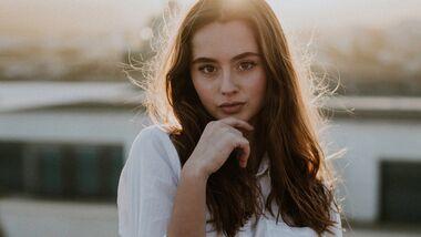 Die besten Tipps für schneller lange Haare