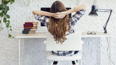 Die besten Tipps gegen Aufschieberitis