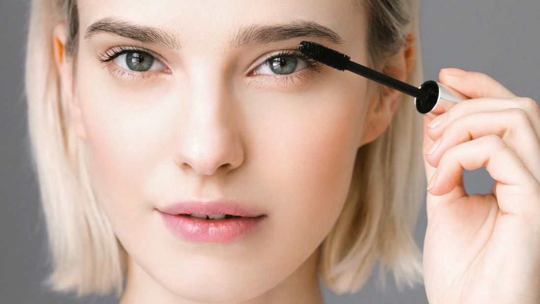 Die große Women's Health Mascara-Review