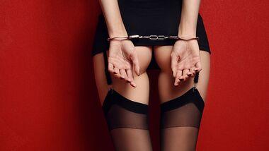 Die heißesten Sexspielzeuge für Frauen, Männer und Paare