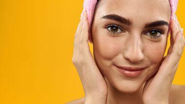 Die richtige Pflege für jeden Hauttyp