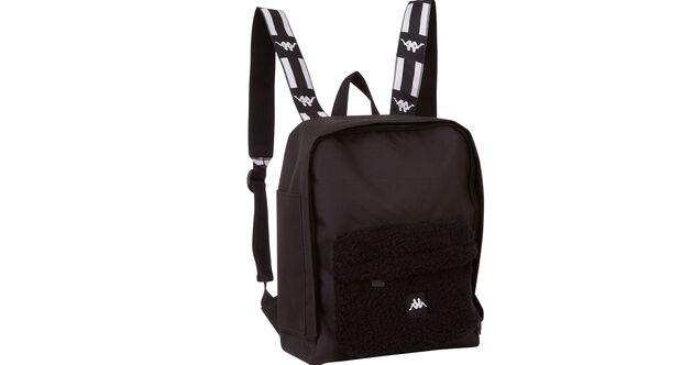 Die schönsten Sporttaschen - Kappa