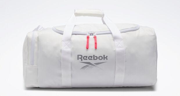 Die schönsten Sporttaschen - Reebok