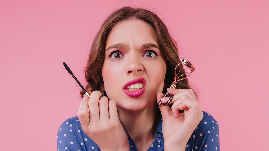Diese Beauty-Produkte schaden bei täglicher Anwendung