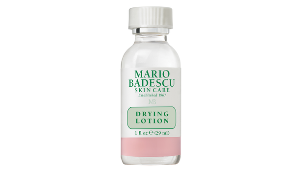 Drying Lotion Von Mario Badescu