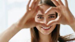 Ein hoher Blutdruck betrifft auch junge Frauen