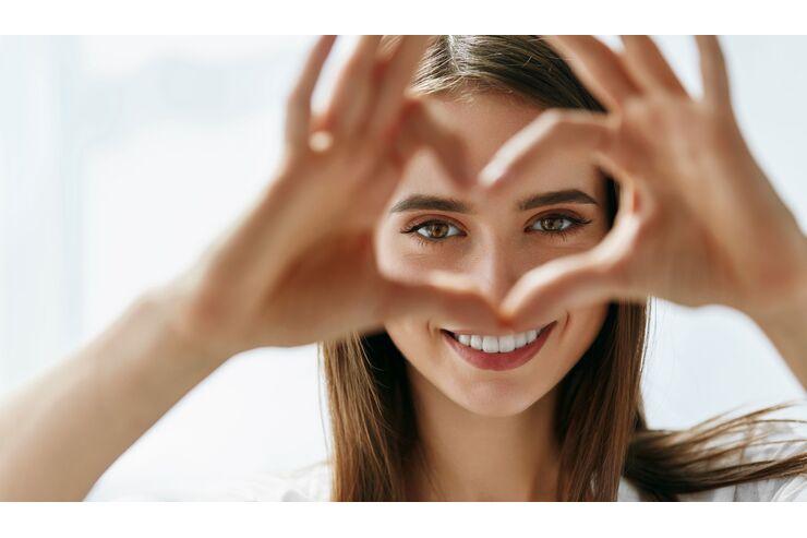 Frauen 45 blutdruck ab Blutdruck beim