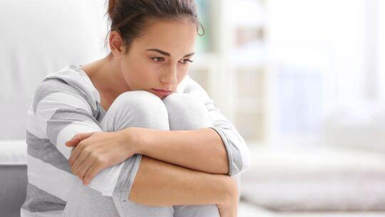 Eine Fehlgeburt ist für die meisten Frauen ein traumatisches Erlebnis