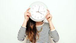 Erfahrungsbericht: 8 Stunden Diät – so hart ist es wirklich